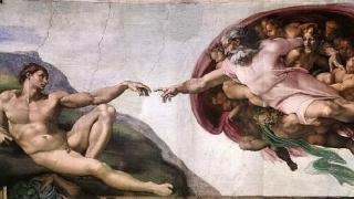 Вероятността Бог да съществува е 4 към 1