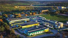 Тази компания изтегли един от най-големи кредити в България през тази година