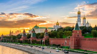 Икономиката на Русия показва възстановяване точно навреме за изборите