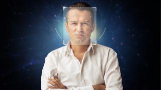 Какво издават чертите на лицето ни за нас