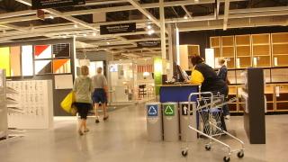 НСИ: Расте нагласата за покупка на предмети за дълготрайна употреба