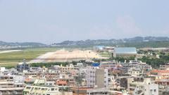 Огнища на коронавирус във военна база на САЩ в Япония