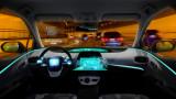 Япония пуска система от коли без шофьори до 2020 година