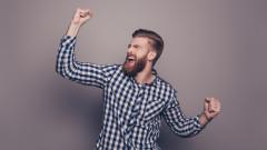 В какво се крие успехът и как да го постигнем