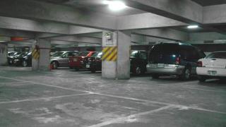 Стартират конкурси за строеж на подземни паркинги в столицата