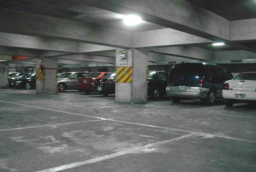 Изграждат подземни паркинги под 15 училища в София