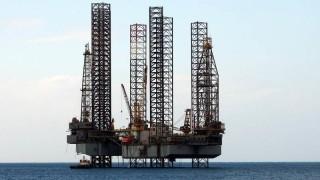 Поскъпването на петрола почти спря