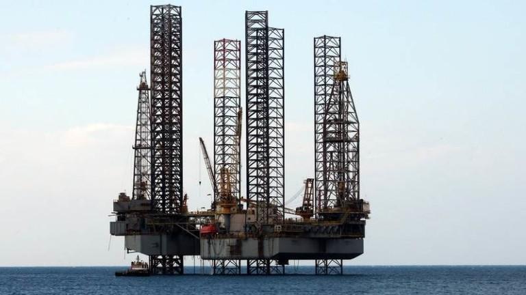 Организацията на страните износители на петрол (ОПЕК) никога не е