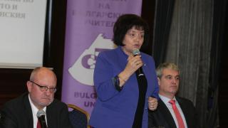 Просветният министър амбициран да вкара Свищовската академия в правия път