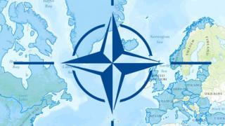 АСБ: Ако България се поддаде на натиска на Кремъл, губи своята независимост