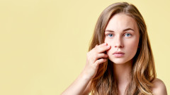 Кожата ни също е под стрес по време на изолацията