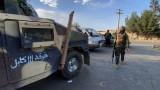 Талибаните очакват да получат пълен контрол над летището в Кабул