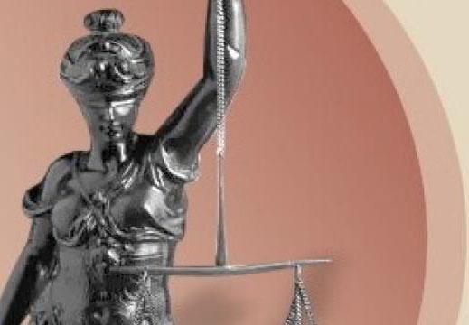Особеното мнение за присъдата на Стависки