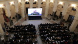 Караджич обжалва доживотната присъда
