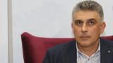 Психологът Росен Йорданов: Търси се лидер, Слави Трифонов остава зад кадър