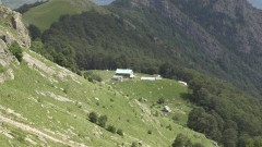 """Мобилно офлайн приложение ни показва 85 маршрута за парка """"Централен Балкан"""""""