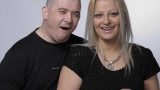 Кузмови от Big Brother Family профукали парите за силиконови цици