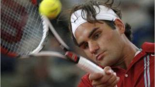 Федерер и Надал на четвъртфинал