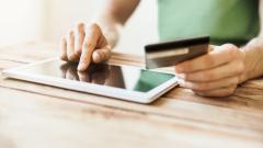 Българите и румънците масово не пазаруват онлайн