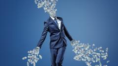Ето как да насочите финансите си, когато бъдещето все още е толкова неясно