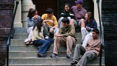 22% от младежите между 15 и 24 години нито учат, нито работят