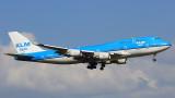 Най-старите авиокомпании, които оперират и днес