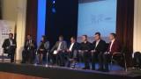 Гражданско сдружение МИР иска холивудски филм за Васил Левски