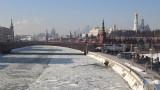 Москва: Великобритания може да удари Русия само в съответствие с позицията на ЕС