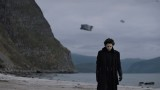 Тимъти Шаламе, Зендая, Джейсън Момоа и първи трейлър на фантастичния Dune