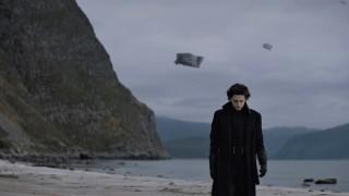 """Впечатляващ първи трейлър на """"Дюн"""""""