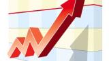 Икономиката продължава да расте през третото тримесечие