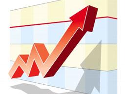 9% ръст на кредитите през февруари