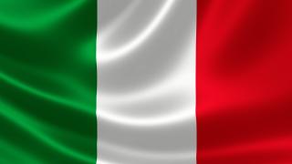 Италия с най-ниска раждаемост от 160 г.