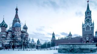 Русия е загубила 6% от икономиката си заради анексацията на Крим
