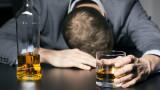 Алкохолиците у нас неправилно се лекуват в психиатрии
