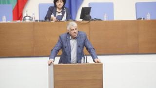 Румен Гечев: Оставени сме на молитви, бизнесът е изоставен като сираче