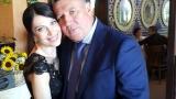 Ето с колко бални рокли облече дъщеря си София Борисова!