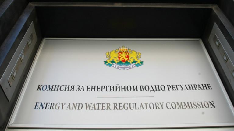 Прокуратурата обжалва решението на КЕВР за новата цена на водата