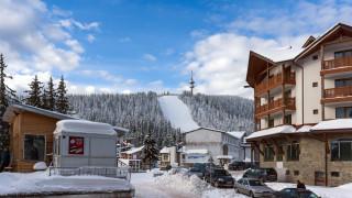 Данъци за милиони дължат хотели в Пампорово, Чепеларе и Смолян