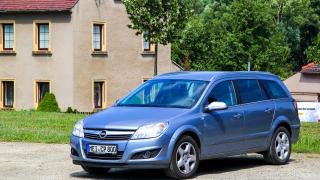 Каква кола може да се купи в Германия за 1000 евро?
