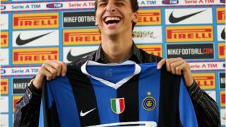 Лацио ще спира Интер