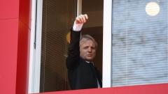 "Гриша Ганчев надъхва ""червените"" с пачки"