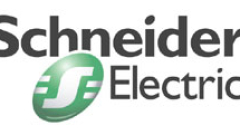 Schneider Electric инвестира над 35 млн. лева в Равадиново