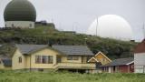 Норвегия обвини Русия в симулация на нападение срещу неин военен радар