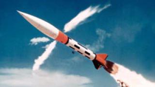 Пакистан изпробва ракета, способна да носи ядрена глава