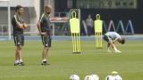 Пеп Гуардиола има нова трансферна цел