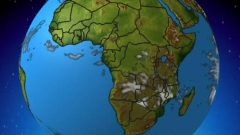 Human Rights Watch критикува Египет и Судан за мъчения над бежанци