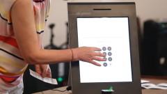 ЦИК: Винаги сме имали достатъчно машини за по едно устройство в секция