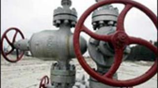 В Румъния предлагат трансфер на вратар срещу газопровод