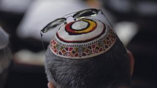 Шалом и ЦИДС искат ратификация на Истанбулската конвенция